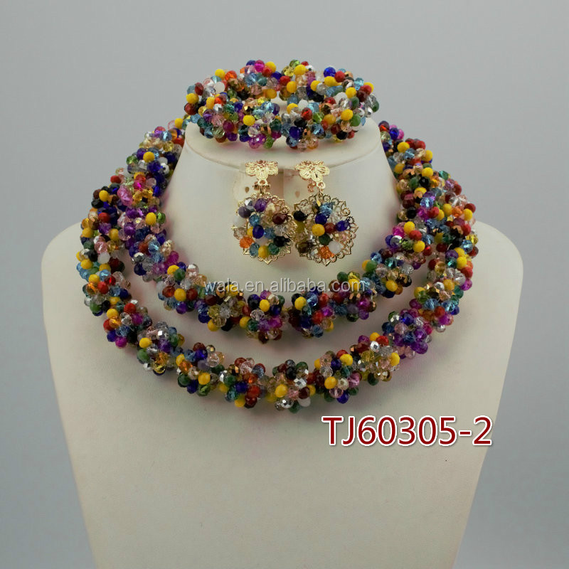 Latest Beads Design In Nigeria Wholesale, Latest Bead Suppliers ...