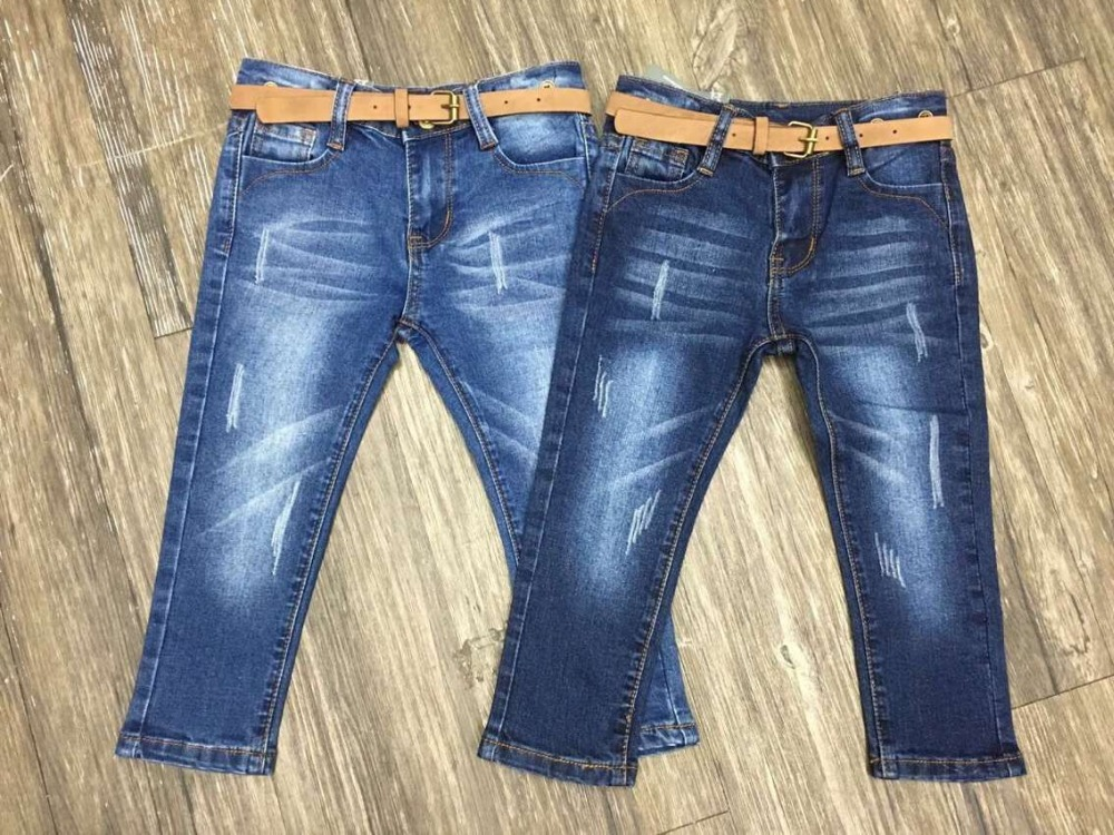 2015 Hot Sale Baby Boys Jeans/fashion Boys Jeans Pants - Buy New Fashion Jeans Pants Product On ...