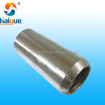 Alloy Bike Tapered Head Tube Factory - Buy Bike Tapered Head Tube,Alloy  Bike Head Tube,Bike Head Tube Factory Product on Alibaba com