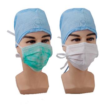 kustom 3 - Wajah Masker Yang Dari Pakai Berbeda Desain Biru Langit Buy Bedah Wajah masker Nonwoven Ply Dicetak Desain Earloop
