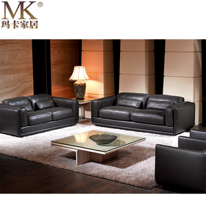 Leather Arab Sofa Leather Arab Sofa Suppliers And Manufacturers At
