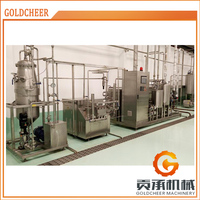 Factory manufacture various fruit and vegetable drying machine