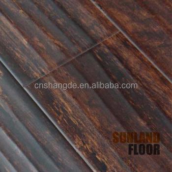 Laminate Parquet Flooring Laminate Flooring With Foam Backing White