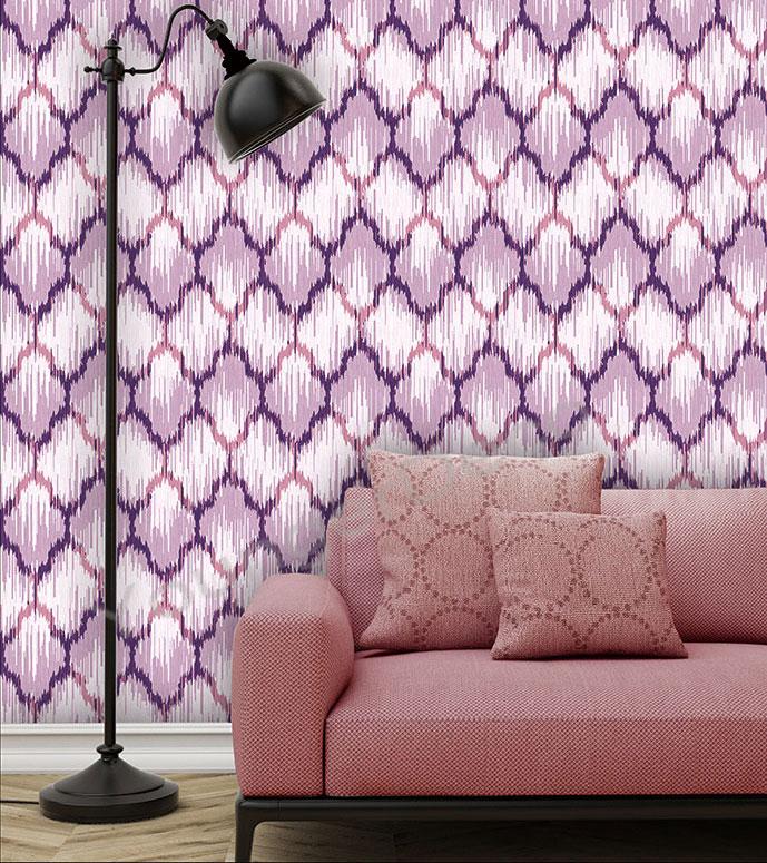 Luxury Wallpaper 3d Wallpaper For Home Decoration - Buy 3d Wallpaper ...