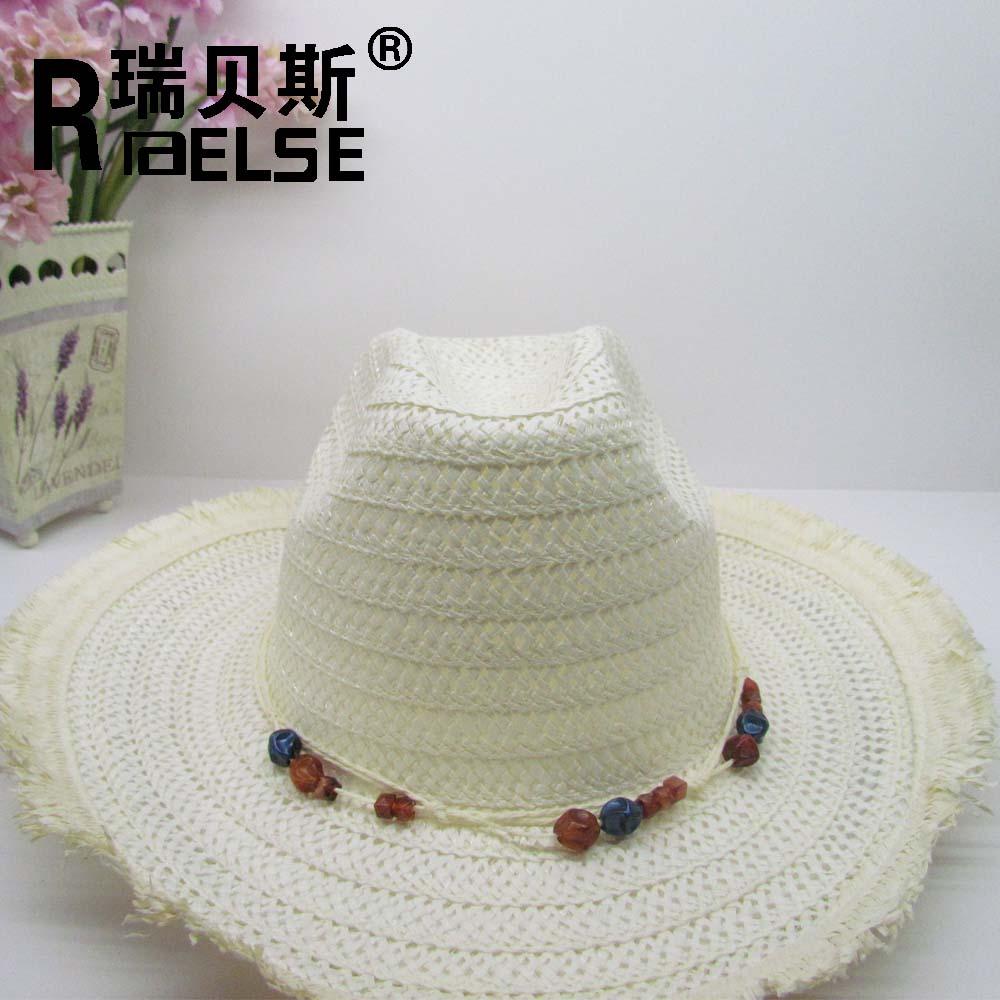 Hombres barato mexicanstraw sombreros de vaquero sombrero de paja de ...