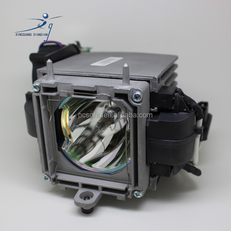 Video Projector Lamp SP-LAMP-006 for infocus SP7200, for infocus ScreenPlay 7205
