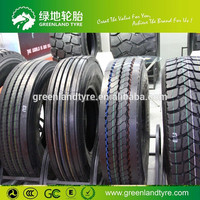 Used cars for sale in germany automobile tires 185 / 65R16 with popular pattern