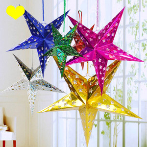 Star Lanterns Wholesale Lantern Suppliers Alibaba