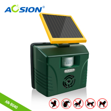 Outdoor solar motion sensor solar <span class=keywords><strong>vogel</strong></span> erschrecken gerät <span class=keywords><strong>repeller</strong></span> ultraschall tier scarer <span class=keywords><strong>repeller</strong></span>