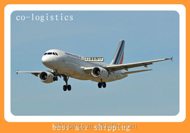Express Air Freight best rate by DHL, EMS, UPS, TNT Amazon delivery from shenzhen ----Apple(skype:colsales32)