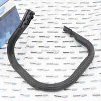 HANDLE BAR FOR STIHL 024 026 MS240 260 CHAINSAW REPLACE NEW