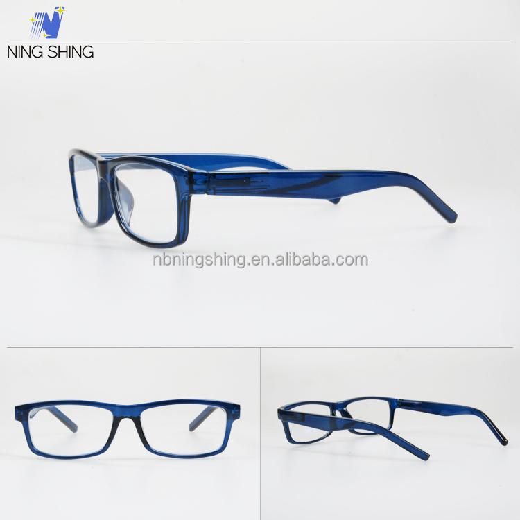 6080e748dcb Sports Reading Glasses