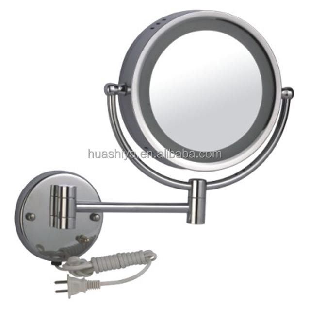 bathroom mirror bathroom mirror suppliers and at alibabacom