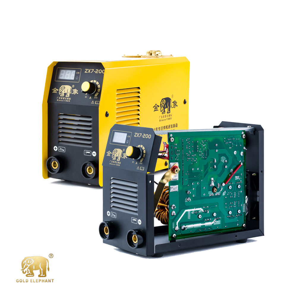 Two Phase Arc Welding Machine 3 Diagram Suppliers And Manufacturers At