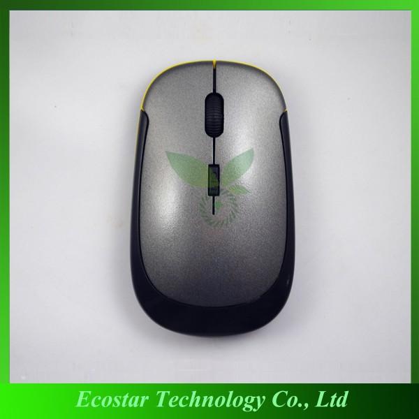 personnalis souris sans fil 2 4 ghz souris d 39 ordinateur sans fil souris id de produit. Black Bedroom Furniture Sets. Home Design Ideas