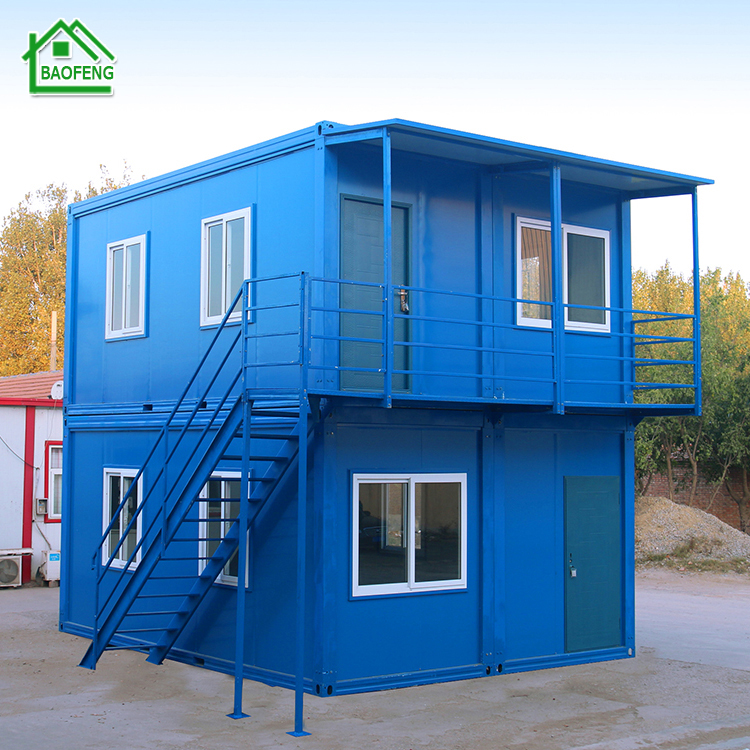 Low Price Ecology Homes Cheap Prefab Homes And 20ft/40ft