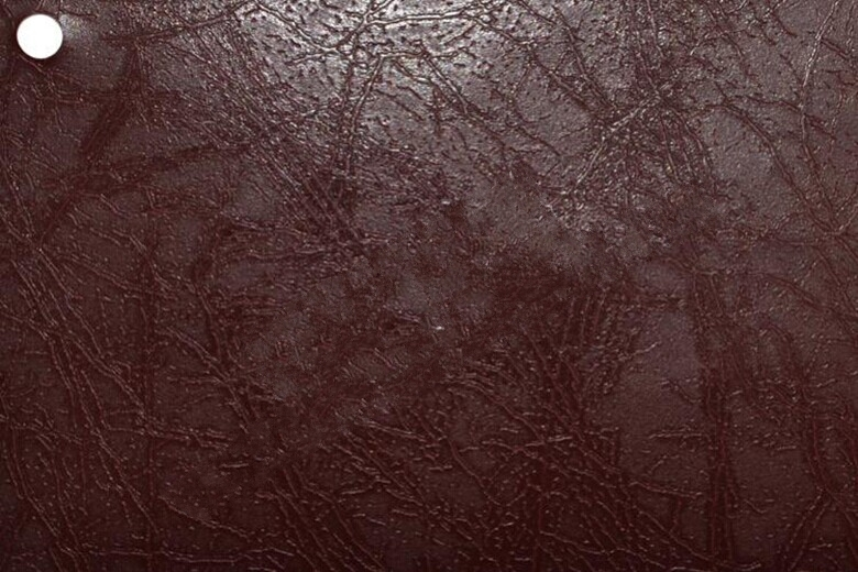Red dull polish embossed pvc coated leather paper for wine box red dull polish embossed pvc coated leather paper for wine box book invitation card 220 gsm stopboris Images