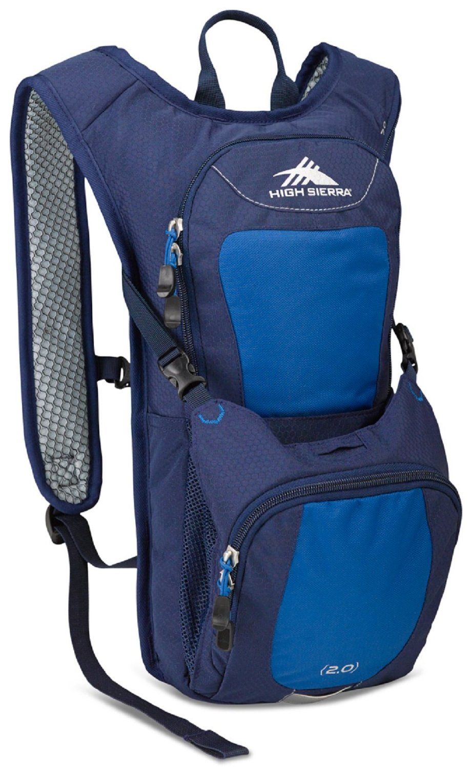High Sierra Classic 2 Series Quickshot 70 Hydration Pack