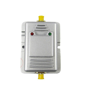 High speed Broad band Wifi Wireless LAN Signal Booster 2.4GHz Amplifier Repeater