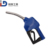 Top Selling stainless steel nozzle for Adblue/DEF urea nozzle   automatic adblue nozzle