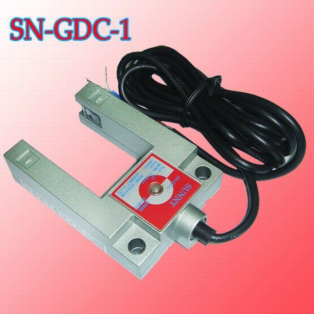 Infrared Level Sensor,Elevator Photoelectric Switch