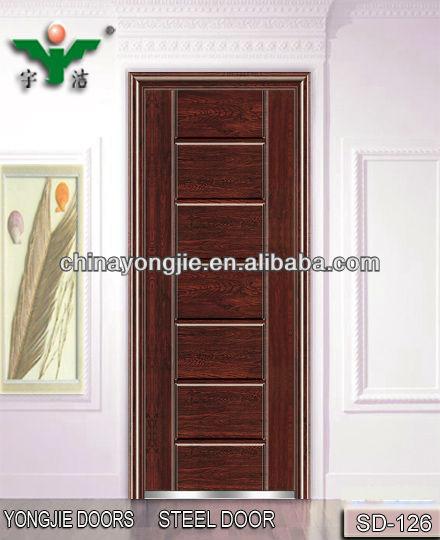 Jalousie Doors Jalousie Doors Suppliers and Manufacturers at Alibaba.com & Jalousie Doors Jalousie Doors Suppliers and Manufacturers at ...