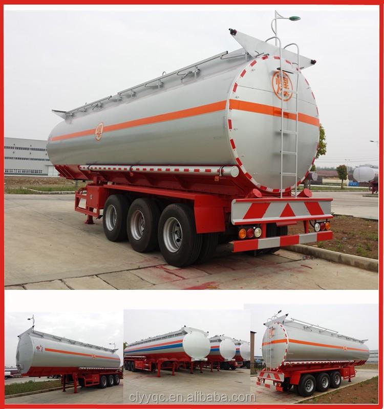alibaba chine dongfeng 6x4 carburant p trolier camion r servoir de carburant camions pour vente. Black Bedroom Furniture Sets. Home Design Ideas