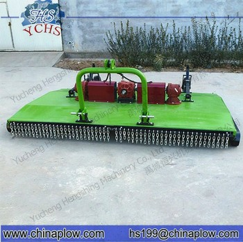 Johndeere Tractor Rotary Mower Tractor Grass Mower - Buy Rotary  Mower,Tractor Grass Mower,Tractors Kubota Mowers Product on Alibaba com
