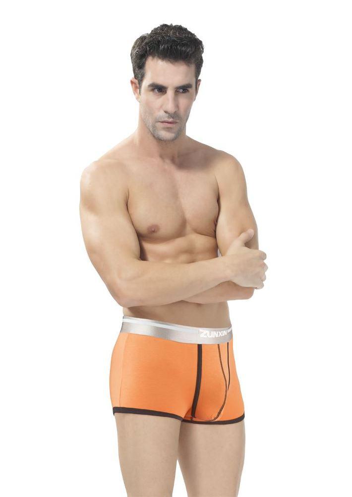 Arab Sexy Men Underwear Underwear For Men Mens Boxers