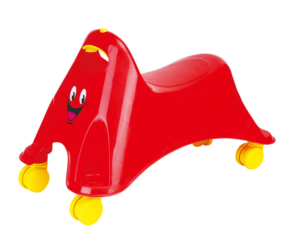 Baby Ride On Toy Car,Plastic Baby Push Car,Baby Car Games Price