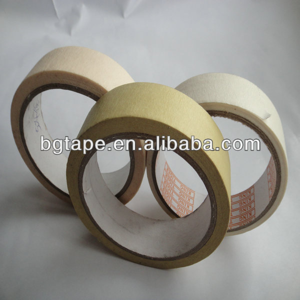 Data Load Credit Card auto masking tape