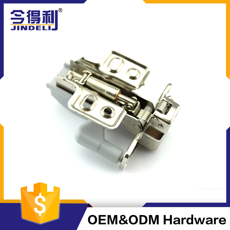 bulk wholesale sus304 stainless steel adjustable LED light hinge soft close hinges cabinet hydraulic hinge