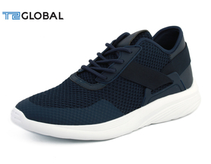 2018 LUCA Fashion Sport Shoes Men Footwear Sneakers Shoe GT-16790