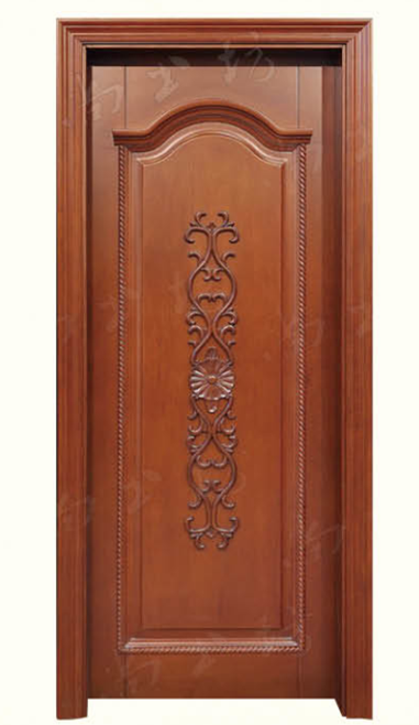 Modern wooden carving door designs for Wood carving doors hd images