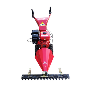 Wholesale self-propelled mini mower manual zero turn gasoline and diesel cordless 4 stroke lawn mower and parts