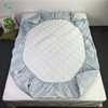 Custom High Quality Cheap Quilted Bedspreads