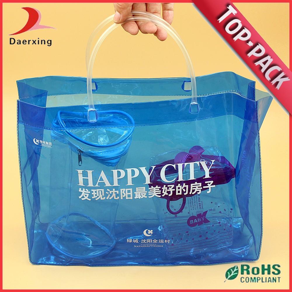 pvc personnalise zip lock sac plastique eau preuve bebe couches plastique pour la pluie buy. Black Bedroom Furniture Sets. Home Design Ideas