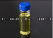 Cement dispersing agent 50% liquid polycarboxylate superplasticizer