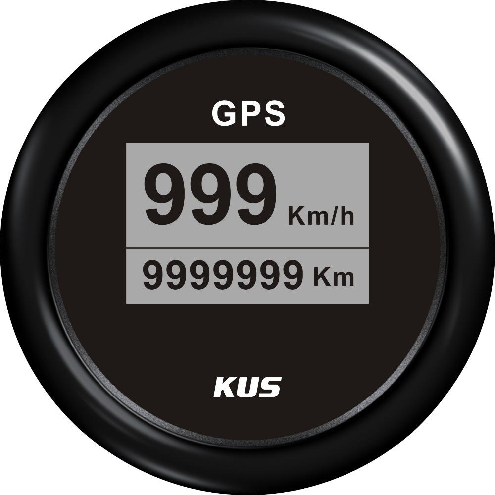 Download Public