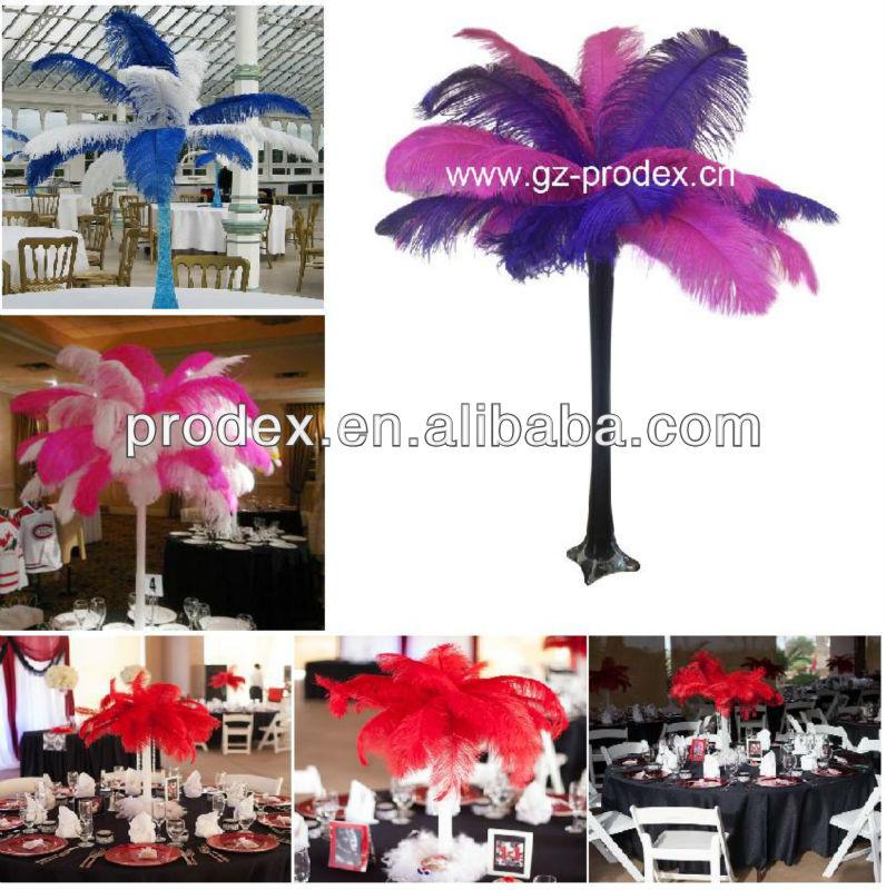 Red White Black Wedding Decorations Wedding Centerpieces Buy Black