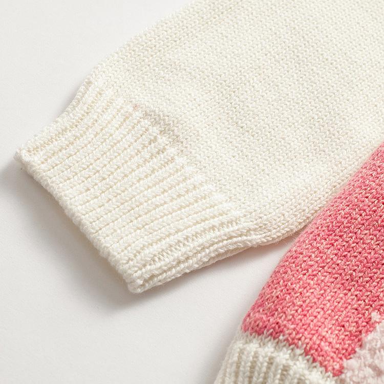 Niño de bebé búho suéter Otoño Invierno Jersey suéter ...