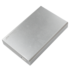 "Newest type-C 3.1 sata hard disk drive enclopsure 2.5"" external hard disk case hdd box"