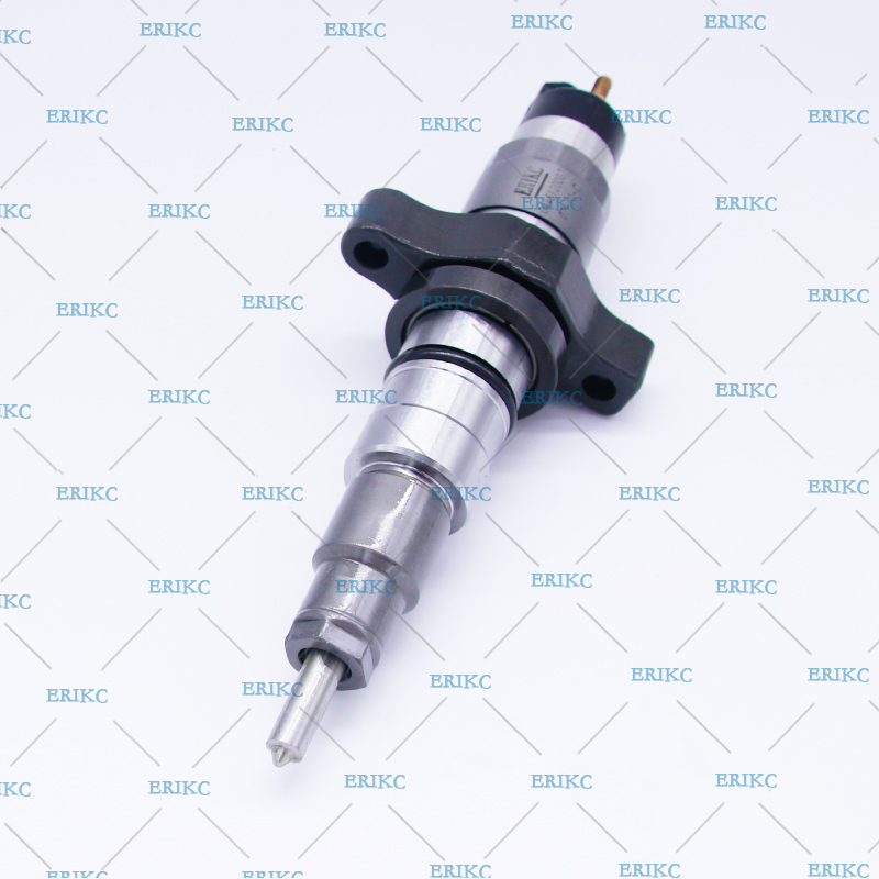 0445120007 common rail diesel injector 0 445 120 007 2R0198133 fuel injection 2830957 2830244 2830221 5255184