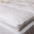 Factory High Quality WHite Duck Down bed pad Waterproof Mattress cover