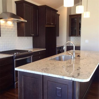 Low Price Philippines Modular Kitchen Buy Philippines Modular Kitchen Philippines Modular