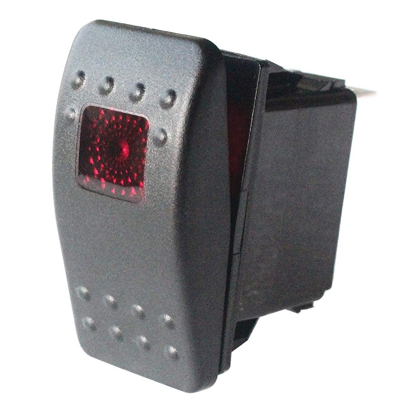 SPST ROCKER SWITCH_1.jpg
