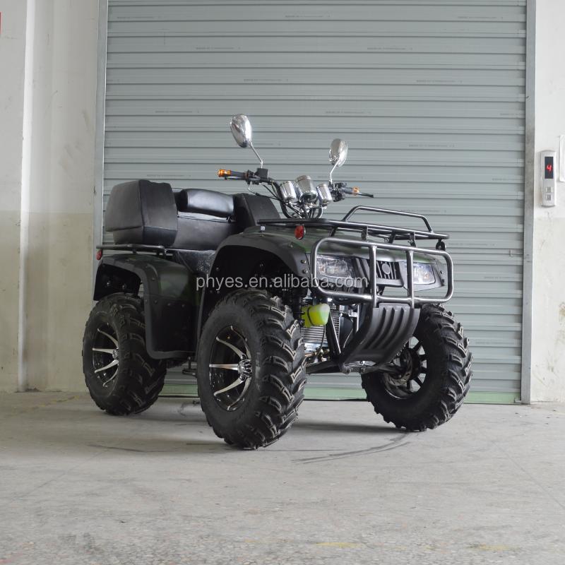 Phyes 150cc Atv Engine With Reverse Gear - Buy Bashan Atv 250cc,Quad Atv  150cc,Moto 4x4 Product on Alibaba com