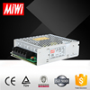 S-35-12 Factory Direct wholesale circuit power supply switching 12v for LED Strip Lamp