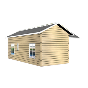 Mini Mobile Homes For Sale, Wholesale & Suppliers - Alibaba on log cabin mobile homes texas, log cabin homes interior, log cabin modular homes, log cabin motor homes, log cabin style mobile homes, log cabin siding for mobile homes, log manufactured homes tx,