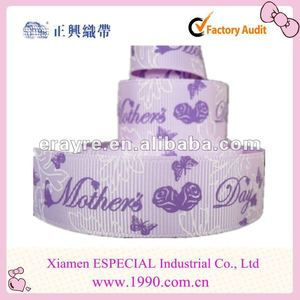 mothers day gift ribbon
